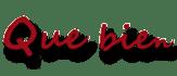Kulturaustausch E-Shop Portal