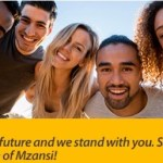 JUST IN: MTN South Africa Announces Reduction Of Data After South Africans Tries To Boycott Social Media