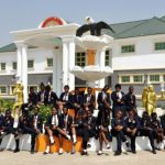 List Of Top 15 Most Expensive Secondary Schools In Nigeria With Mind Blowing Fees