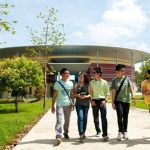 Top 10 Best Universities In Malaysia 2017
