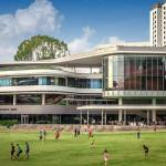 2017 List of the Top 10 Universities And Colleges in Singapore