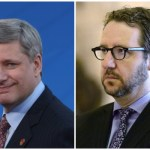Top 10 Richest Politicians In Canada Right Now
