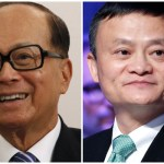Top 8 Richest People in Hongkong Currently