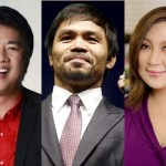Top 10 Richest Celebrities in the Philippines And their Net Worth