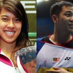 Top 10 Richest Athletes In Malaysia Right Now