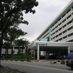 Top 10 Hospitals in Singapore