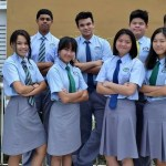 Top 10 International Schools in Malaysia 2018