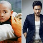10 Singapore Celebs From 10 Years Ago And Where They Are Now