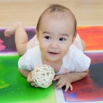 Top 10 Enrichment Classes in Singapore For Babies, Preschoolers and School Kids