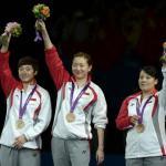 A Throwback Of Singaporeans Who Have Made Us Proud At The Olympics