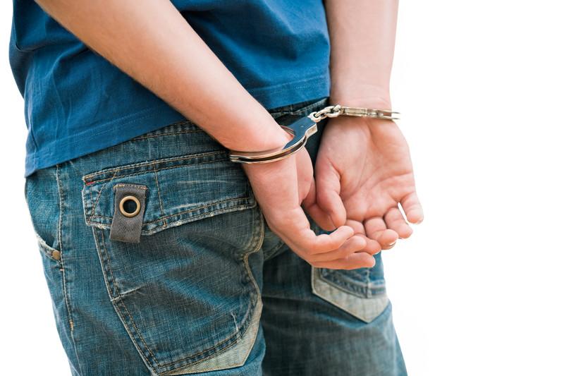 Assault Criminal defence lawyer