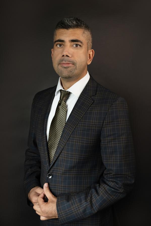 """<a href=""""http://quecklaw.ca/amir-farooqi/"""">Amir Farooqi</a>"""