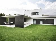 Compras y caprichos - Hormipresa casas prefabricadas ...
