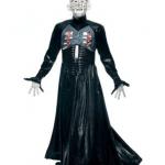 Disfraz de Hellraiser