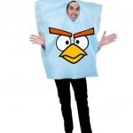 disfraz de angry birds 2