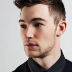 nuevos cortes y peinados masculinos