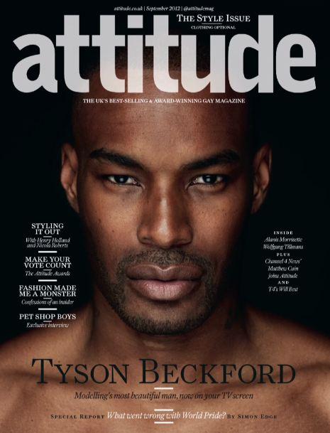 revistas hombre 2012 septiembre