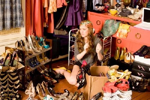 Consejos Para Evitar Comprar Compulsivamente