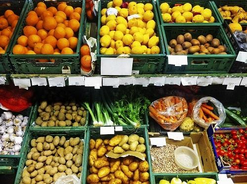 ¿Qué comprar en un supermercado online? Aprovéchate de sus increíbles descuentos