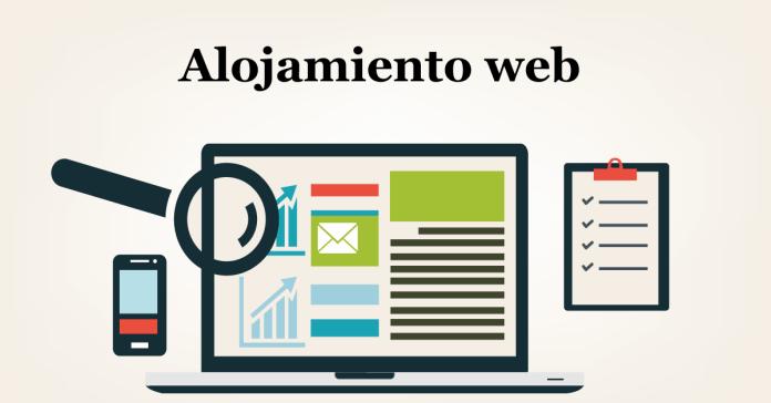 Obtener las mejores ventadas de tu servicio de hosting web