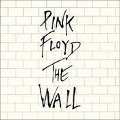 Pink Floyd - Comfortably Numb (The Wall)