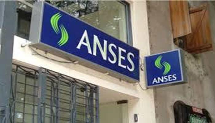 Mañana no se atenderá al público en las oficinas de la Anses