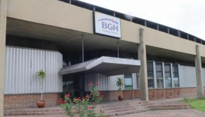 BGH cerró una planta en Tucumán y despidió a 49 empleados