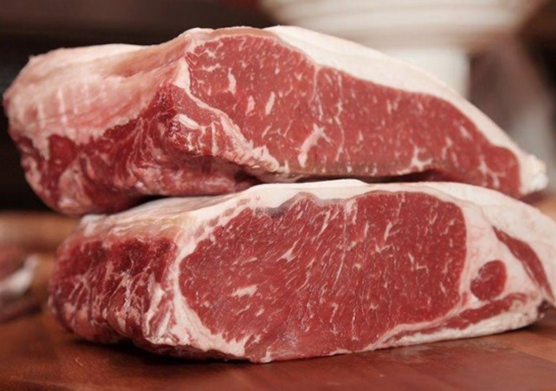 """Hoy comienza a venderse carne a """"Precios populares"""" - Diario Que!"""