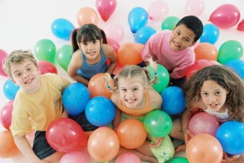 Fun Kids Indoor Party Games to play at Their Next Birthday For even more ideas check out my full page of birthday party games for  kids  There you ll find more traditional fun birthday party games  and  creative party