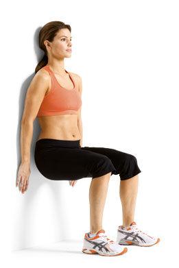 core-exercises-wall-squat 2ff3c