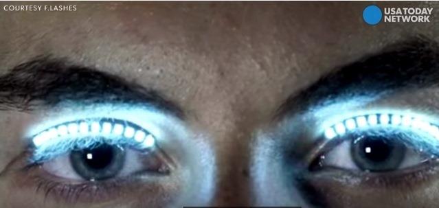 eyelashes02