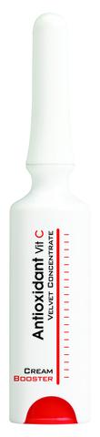 Frezyderm Antioxidant CreamBooster