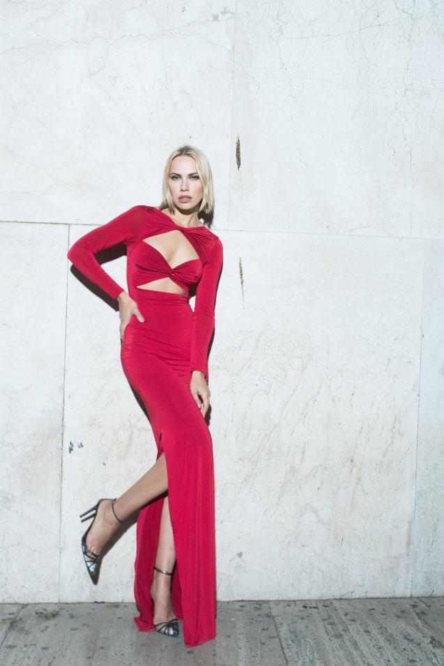 abe507c12cde Fashion   Lifestyle - Οδηγός Αγοράς  20 εντυπωσιακά φορέματα για το ...