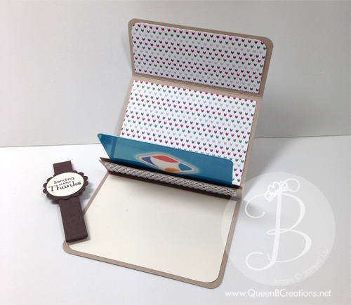 gift-card-holder-2a
