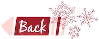 2014dechop_back