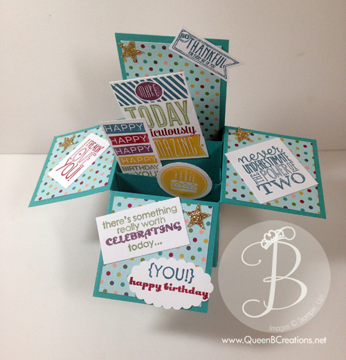HB-Card-in-a-Box-1