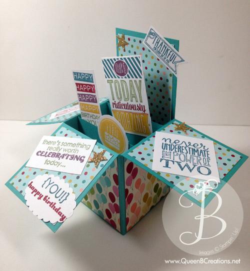HB-Card-in-a-Box-3