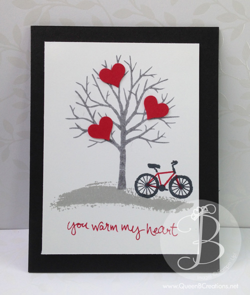 sheltering-tree-hearts-and-bike