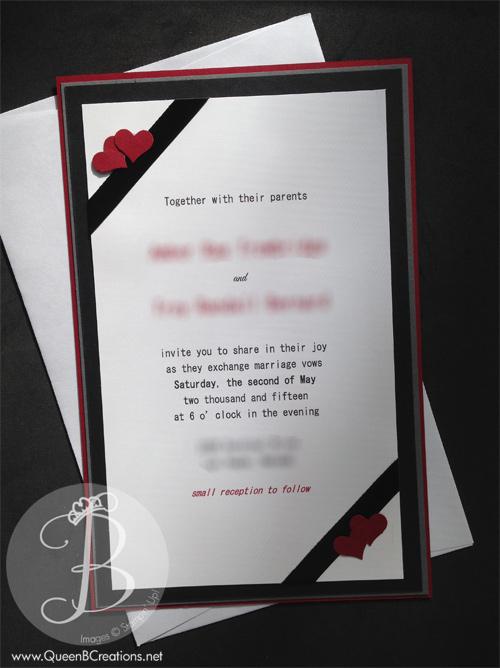 wedding-invite-2b