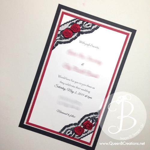 wedding-invite-4