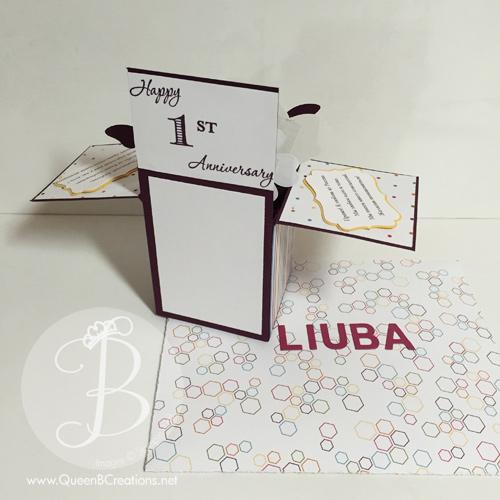 liuba-back