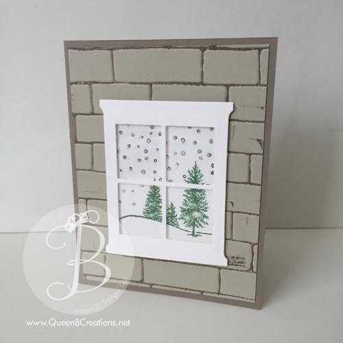 brick-window