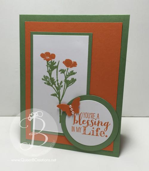 poppy-blessings