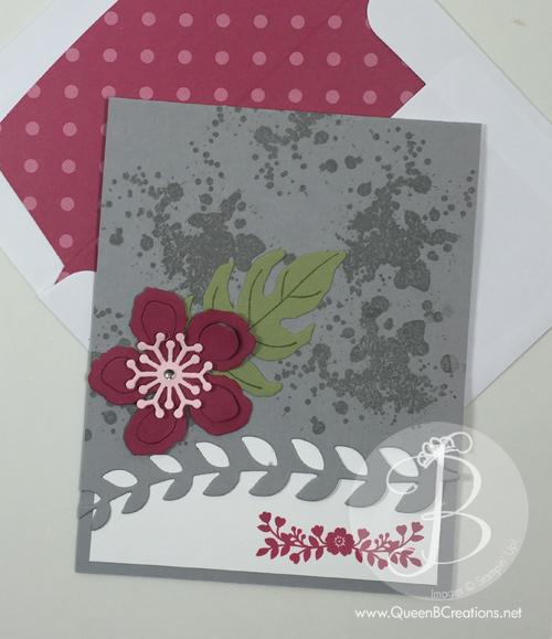rose-botanical-blooms