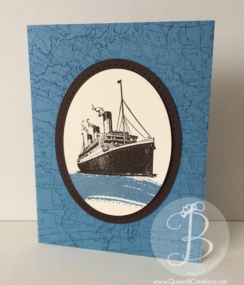 traveler-ship