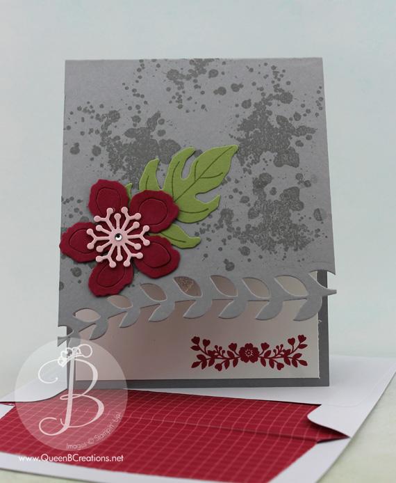 rose-botanical-blooms-2