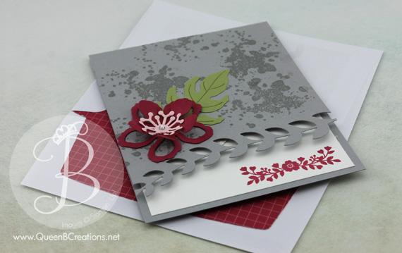rose-botanical-blooms-4