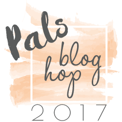 Pals blog hop badge
