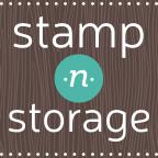 Stamp-n-storage affiliate link
