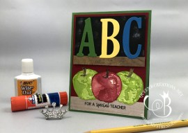 Teacher Gifts Picked For You